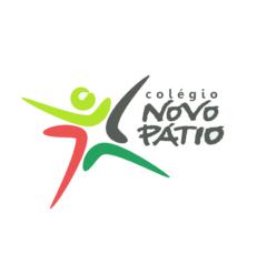 Blog do Colégio Novo Pátio
